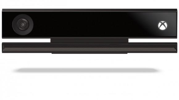 Kinect 2 for Windows Dev Kit Priced at $399