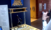 Chess Game Using Kinect Controls VS Robotic Arm