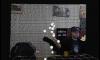 Kinect Visual Effect Generator
