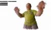 openFrameworks Visual Effect Bonanza!
